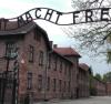 アウシュヴィッツ強制収容 クラクフフ
