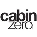 LCC 軽量 機内持ち込み バックパック CABIN ZERO