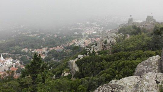castelo-dos-mouros_2