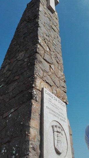 the-monument-of-cabo-da-roca