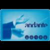 ポルトのメトロ、市バス乗り放題カード andante(アンダンテ) 徹底解説【ポルトガル】