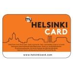ヘルシンキカード helsinki_card