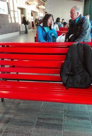 02-tallink-silja-line-bench