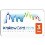krakow card クラクフカード