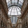 ミラノ観光のお役立ち情報 12選