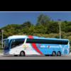 リスボン ポルト 長距離バス