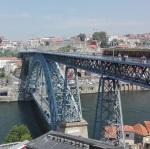 ポルト porto お勧め 観光