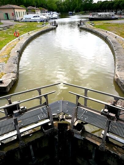 ミディ運河の画像 p1_36