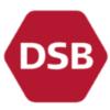 デンマーク国鉄(DSB)のチケット予約・購入 徹底解説