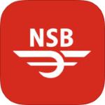 ノルウェー鉄道 NSB