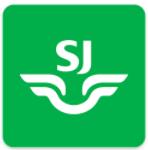スウェーデン鉄道 予約 アプリ