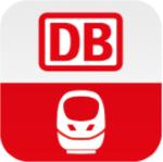 ドイツ国鉄DB