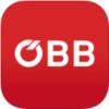 オーストリア連邦鉄道ÖBB(Railjet等)のチケット予約・購入 徹底解説