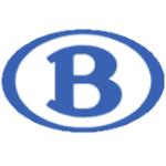 ベルギー鉄道