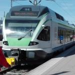 ヘルシンキ空港 市内 アクセス フィンエアー エアポートバス 電車