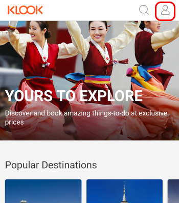 Klook 香港 シンガポール 現地ツアー 割引 予約