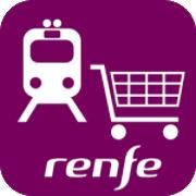 スペイン鉄道 Renfe AVE 予約