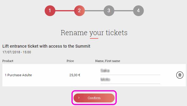 パリ エッフェル塔 チケット 予約