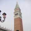 サン・マルコの鐘楼:優先入場券