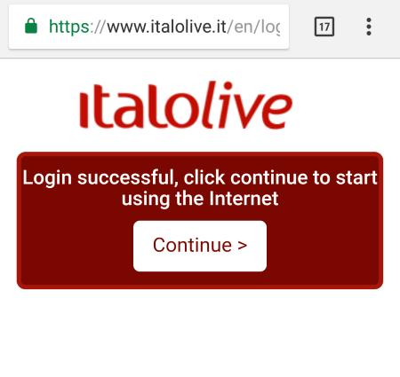 イタロ イタリア 鉄道 チケット 切符