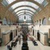 「オルセー美術館」をどこよりも詳しく解説 – みどころ、料金、チケット、混みぐあい【パリ】