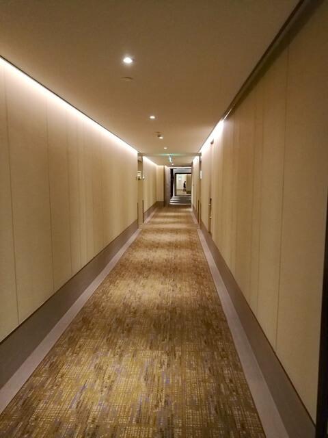 上海ディズニーランド ホテル お勧め