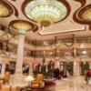 上海ディズニーランド・ホテル 徹底ガイド・宿泊レビュー【最新版】