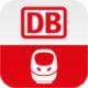 ドイツ鉄道(ドイツ国鉄:DB)のチケット予約・購入 徹底解説